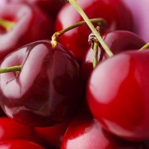 Cherry-Drink-2