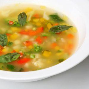 sup-indeika