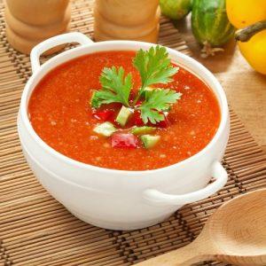 sup-pomidor